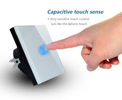 cheap sensitive touch switch find sensitive touch switch deals on