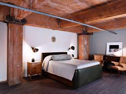 basement bedroom ideas basement bedroom ideas with low cost of designing traba homes