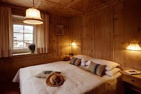 design hotel dolomiten berghotel ladinia ein boutiquehotel in dolomiten