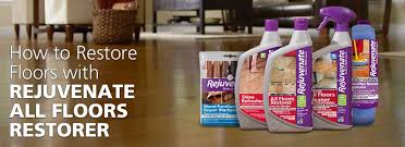 can i use pine sol to clean wood cabinets how to use rejuvenate all floors restorer