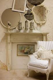 Shabby Chic Fireplace Mantels by Shabby Chic Mantels For Fireplaces Vintage Painted Cottage Aqua