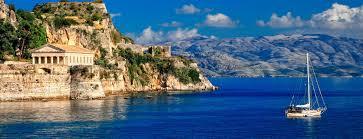 u s news a greek beach among the 12 best beaches in the world