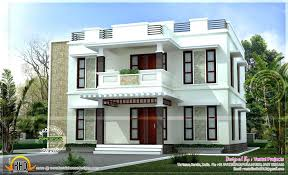 style home design kerala home design modern house plans in beautiful home design