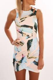 Sorority Formal Dress 25 Best Ideas About Sorority Formal On Pinterest Cooler