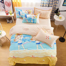 Beach Comforter Sets Discount Beach Bedding Sets Comforters 2017 Beach Bedding Sets