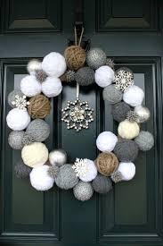 front doors front door decorating ideas for spring 2 home front