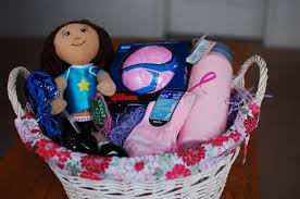 kids easter gift baskets top 50 easter basket gift ideas healthy ideas for kids