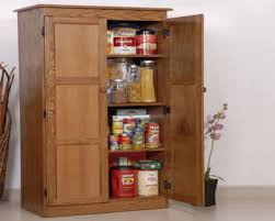 mutable carts rhama home decor then kitchen pantry storage cabinet