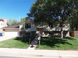 7035 independence street arvada co residential detached for sale