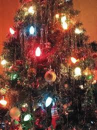 best 25 c9 christmas lights ideas on pinterest gutter clips