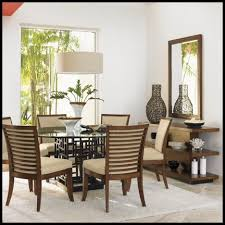 Havertys Dining Room by Dining Room Havertys Dining Table For Magnificent Enthralling