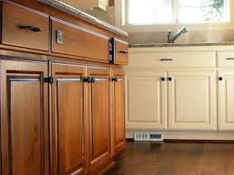 Kitchen Cabinet Updates Cabinet Refacing How To Update Your Kitchen For Less