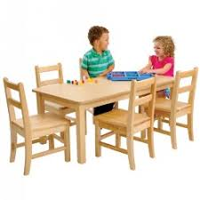 daycare furniture chairs mats u0026 tables kaplan