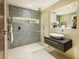 bathroom bathroom tile contemporary bathroom mosaic tile shower