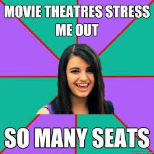 Rebecca Black Memes - rebecca black memes quickmeme