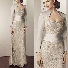 Evening Wedding Dresses Evening Wedding Dresses For Guests Dress Yp