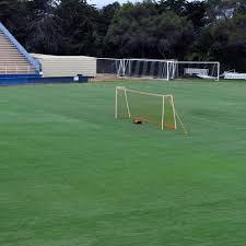 portable soccer goals regulation soccer nets golme