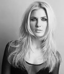 interior layers haircut layer up this winter lucido hair studiolucido hair studio