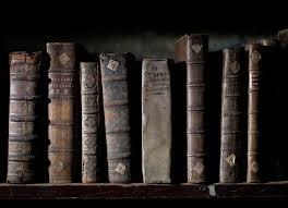 download books wallpaper monstermathclub com