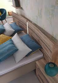 Schlafzimmer Komplett Nussbaum Rauch Manila Schlafzimmer Möbel Nussbaum Möbel Letz Ihr Online