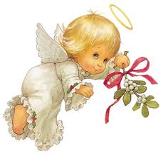 christmas angel christmas angel free png clipart picture by joeatta78 on