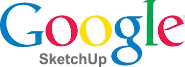 trimble sketchup logopedia fandom powered by wikia