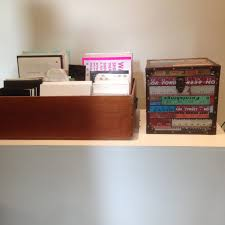 mon bureau mon bureau de pascal mourier at galerie joyce in till 23 may