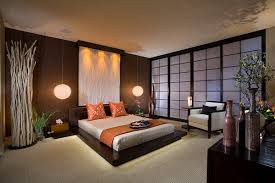 Modern Master Bedroom Designs Decor Bedroom Addition Ideas Modern Master Bedroom Ideas Within