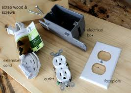 diy electrical diy projects cool home design fresh and