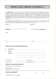sle invoice contract work graphic design freelance contract template with freelance agreement