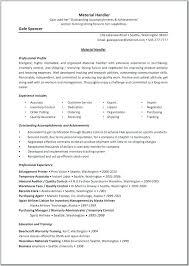 Resume Sles Templates by Here Are Warehouse Clerk Resume Sales Clerk Description Clerk