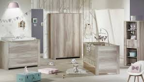 bébé 9 chambre chambre bébé lit 70x140 commode armoire emmy vente en ligne de