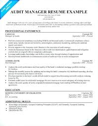 auditor resume exles auditor resume sle brilliant ideas of auditor resume exles
