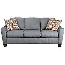 Gray Sleeper Sofa Furniture Signature Design Hannin Sleeper
