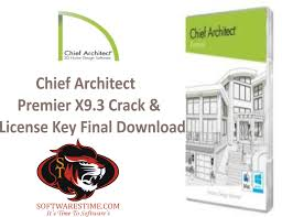 Home Design Software Free Download Chief Architect Chief Architect Premier X9 3 U0026 License Key Final Download