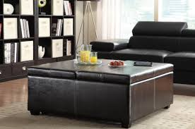 coffee tables terrific famous high end glass top coffee tables