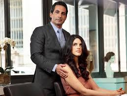 angelo david salon best hair salon in new york city manhattan
