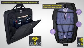 Kentucky best backpacks for travel images The best luggage for every type of traveler on the planet jpg