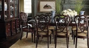 Dining Room Furniture San Antonio Khamila Furniture Boutique - Dining room furniture san antonio