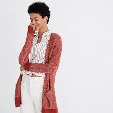 cardigan sweaters summer cardigan sweater in stripe cardigans sweater