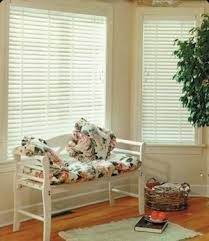 Vertical Blinds Las Vegas Nv Shop Blinds Shades Shutters At Lower Price In Las Vegas