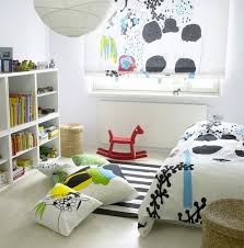 Marimekko Bed Linen - marimekko fun with fabrics
