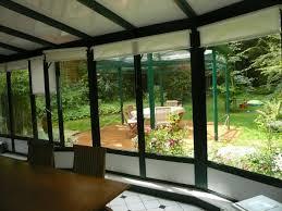 modele veranda maison ancienne extension maison veranda latest veranda atelier turpin