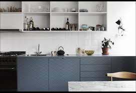 kitchen ikea white kitchen cabinets kitchen pantry cabinet ikea