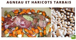 ots de cuisine cooking recipes from le gers guide du gers