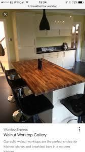 39 best kitchen worktop images on pinterest walnut worktops a worktop express walnut worktops gallery containing walnut worktops that we have recently supplied