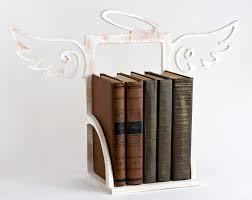 bookshelf u2013 sonya u0027s stuff