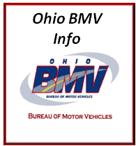 ohio bureau of motor vehicles ohio bmv info typo3 cms introduction package