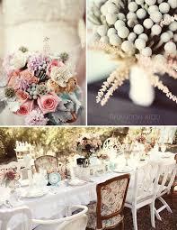 Wedding Decor Cheap Wedding Decorations 99 Wedding Ideas