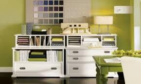 Plastic Bedroom Furniture by Bedroom White Bedroom Furniture Bunk Beds Bunk Beds With Slide